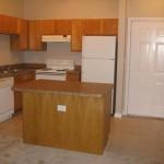 Ascension Point Condominiums Apartment Kitchen 3
