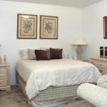 The Enclave At Arlington Aparment Bedroom