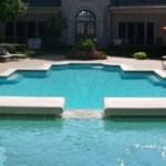 The Franciscan Of Arlington Apartment Pool