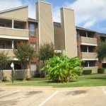 Walnut Ridge Apartment Main View