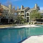 Laurels of Sendera Apartment Pool