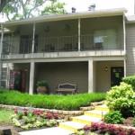 Sedona Springs Apartment View 4