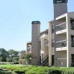 The Enclave At Arlington Aparment Building View