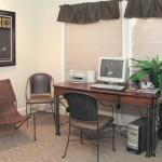 The Enclave At Arlington Aparment Business Center